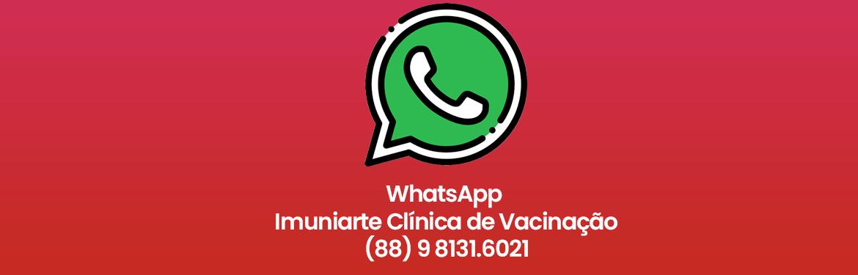 imunizap