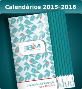 bn-calend-2015-2016-151006